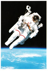 space shuttle challenger song - photo #42
