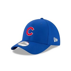 Chicago Cubs authentic New Era 39THIRTY cap or hat BRAND NEW WITH TAGS